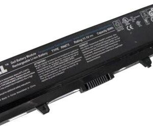 Dell Inspiron 1525,1526,1545 Original Laptop Battery With P/N X284g, Y823g, K450n, G558n