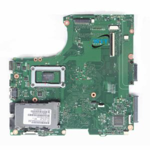 Hp compaq 621/620 laptop motherboard