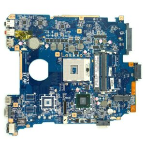 Sony Vaio MBX-247  Laptop Motherboard