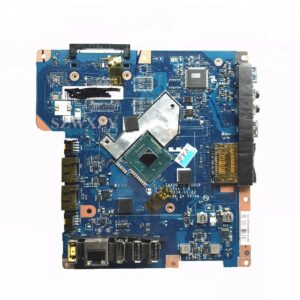 Lenovo C260 All In One motherboard
