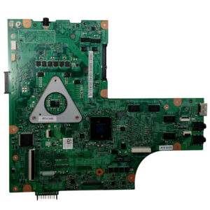 Dell Inspiron15R N5010 Laptop Motherboard.