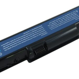 Acer Aspire 4732 5532 5732, AS09A31 LAPTOP BATTERY